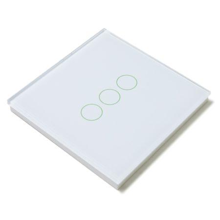 ПГ311 белый