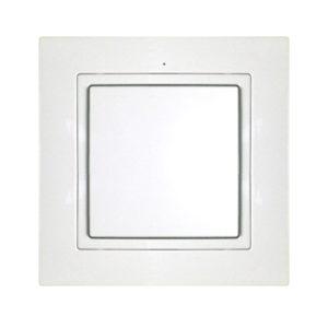 Беспроводной выключатель nooLite PB-211 белый