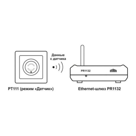 ПТ111 датчик