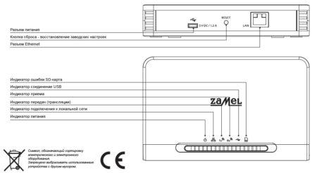 EFC02mini-1