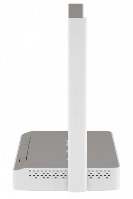 Беспроводной маршрутизатор Keenetic Omni KN-1410-1