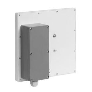 HiTE PRO HYBRID Box — 3G_4G антенна-усилитель_box