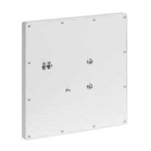 HiTE PRO HYBRID SMA — 3G_4G антенна_01