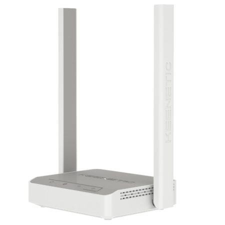 Интернет-центр Keenetic 4G KN-1210