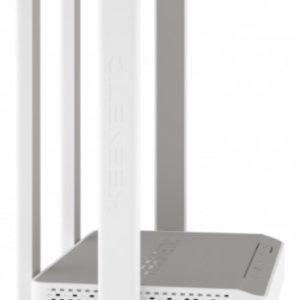 Wi-Fi роутер Keenetic Air KN-1610 -1