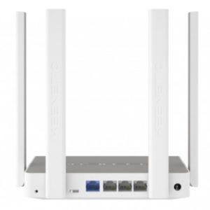 Wi-Fi роутер Keenetic Air KN-1610 — 2