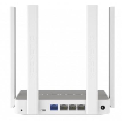 Wi-Fi роутер Keenetic Air KN-1610 – 2