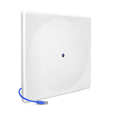 Антенна HiTE PRO DUO Ethernet