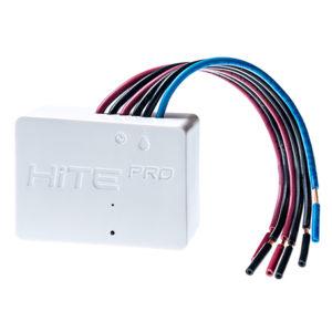 HiTE PRO Relay-2
