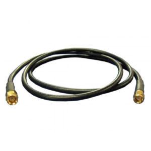 кабельная сборка 5D-FB RG-58