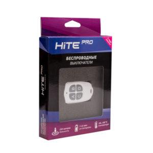 hite-pro-dst4-boxside