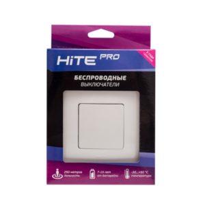 hite-pro-le1-white-boxfront