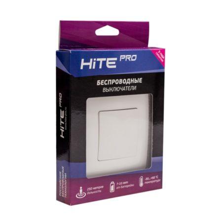 hite-pro-le1-white-boxside