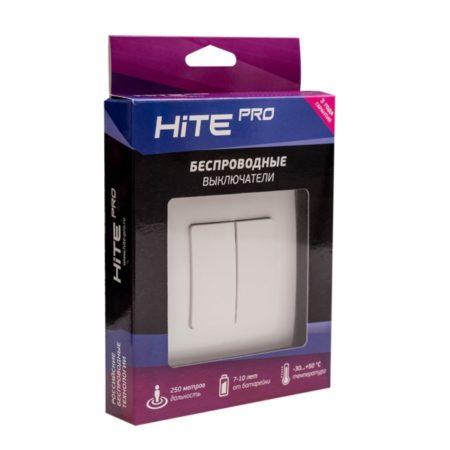 hite-pro-le2-white-boxside