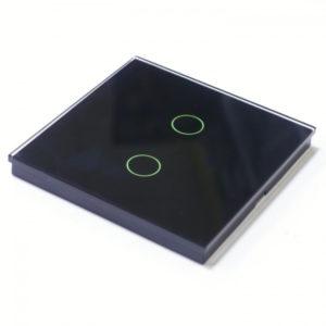 ПГ211 черный