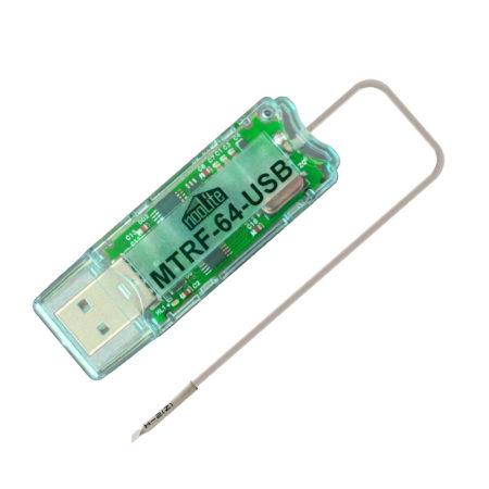 Адаптер для ПК nooLite MTRF-64-USB