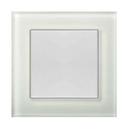Беспроводной выключатель nooLite PG-212 белый