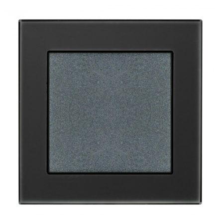 Беспроводной выключатель nooLite PG-212 черный