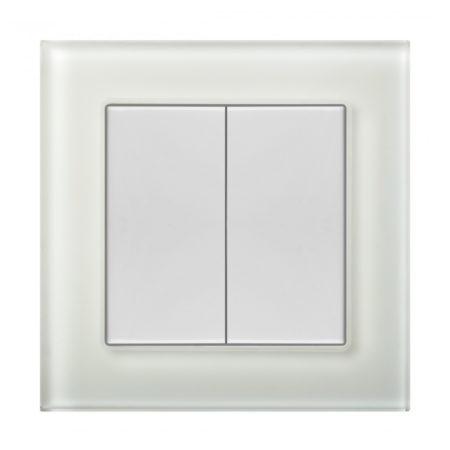 Беспроводной выключатель nooLite PG-412 белый