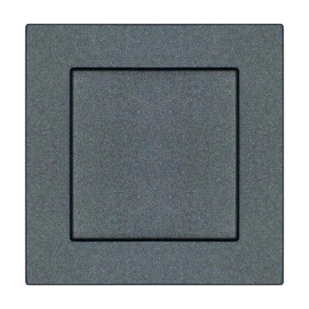 Беспроводной выключатель nooLite PB-212 черный