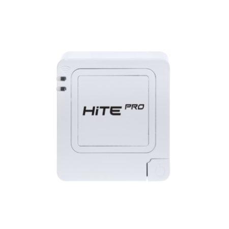 HiTE PRO Gateway 1