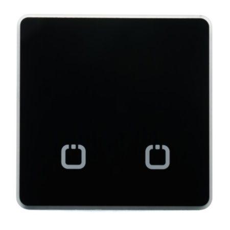 Сенсорный радиовыключатель HiTE PRO SN-R2