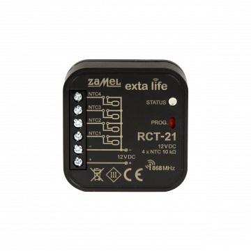 zamel-rct-21-1